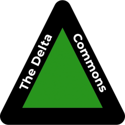 The Delta Commons
