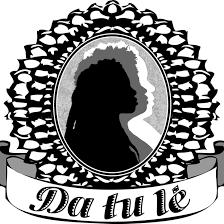 Datule Artist Collective